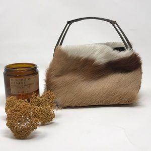 Kulu KULSEB Springbok Evening Bag